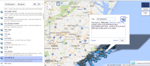 north_carolina_fishing_map_full_GOOGLEMAP