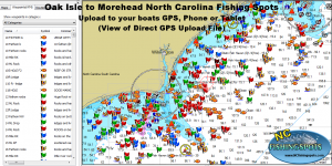 oak-island-morehead-cirty-north-carolina-fishing-map