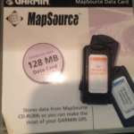 garmin-mapsource-data-card