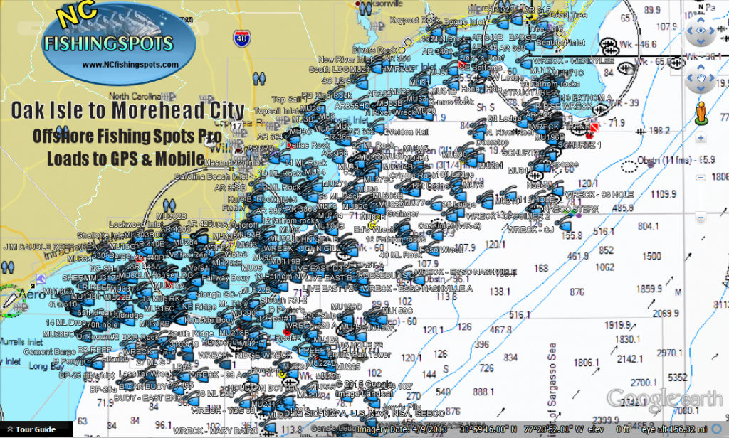 Morehead city fishing autos post for Accuweather fishing forecast